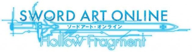 sword-art-online-hollow-fragment-logo