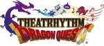 JUMP Festa 2015: Dragon Quest gets the Theatrhythm treatment