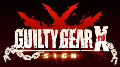 Guilty-Gear-Xrd