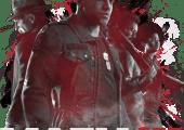 E3 2016: Mafia III trailer