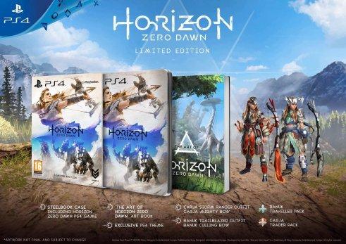 horizon-zd-le