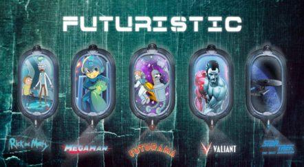 futuristicloot