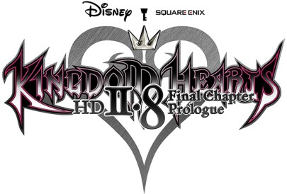 kingdom-hearts-hd-2-8-final-chapter-prologue