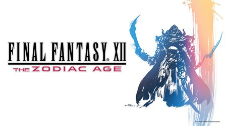 final-fantasy-xii-the-zodiac-age-logo-1