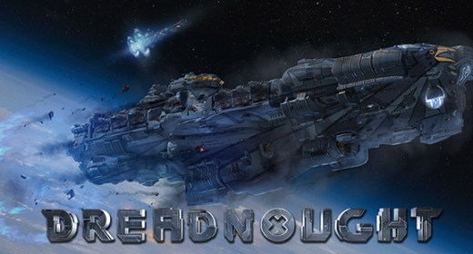 PAX South 2017: Dreadnought interview with Mike Donatelli