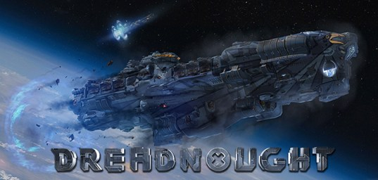 dreadnought-ravenswood-emergency-jump-logo