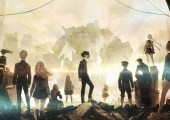 E3 2017: 13 Sentinels Aegis Rim trailer