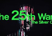 Suda51 teams with NISA to release The 25th Ward: The Silver Case next month