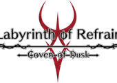 NISA to localize Labyrinth of Refrain: Coven of Dusk for PS4, PC and Switch