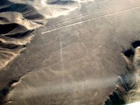 Peru UNESCO sites, World Heritage sites in Peru - The Nazca Lines