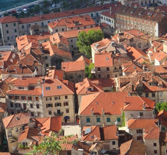 reasons to visit Kotor, Montenegro