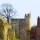 York city walls - Micklegate Bar