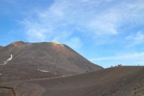Mount Etna by bus from Catania | The Gap Year Edit