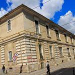 visit Timisoara2021 renovation and shabby chic