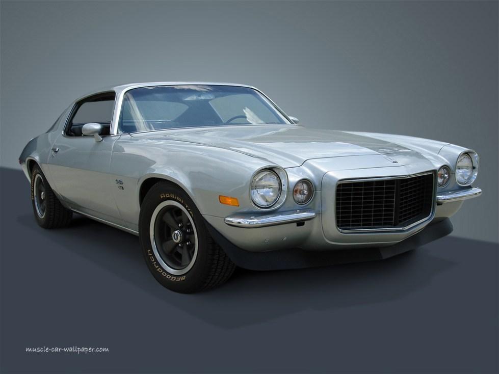 1970-camaro-ss