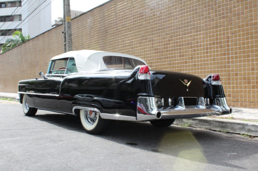 1955-Cadillac-Eldorado-thegarage