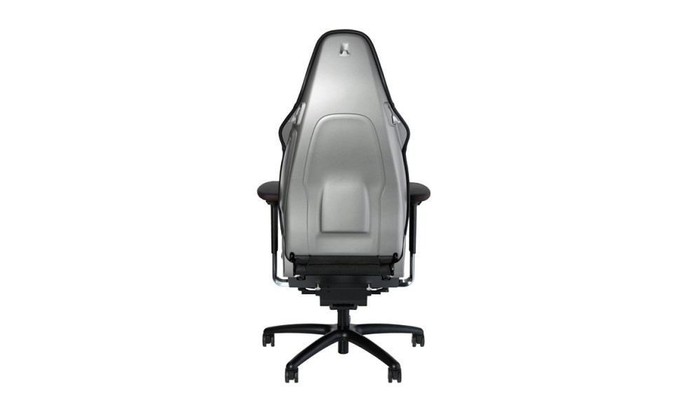 Porsche-Chair-3