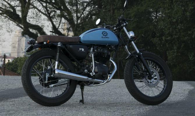 moto-henrique-4-670