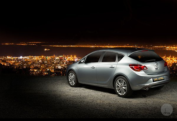 car-photography-tips-Opel-Astra