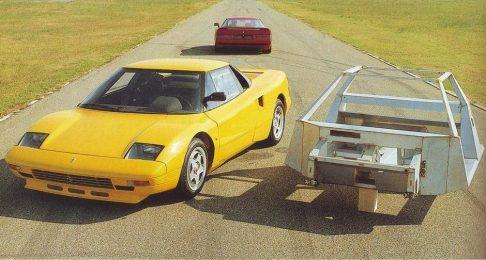 Ferrari-408-4RM_2