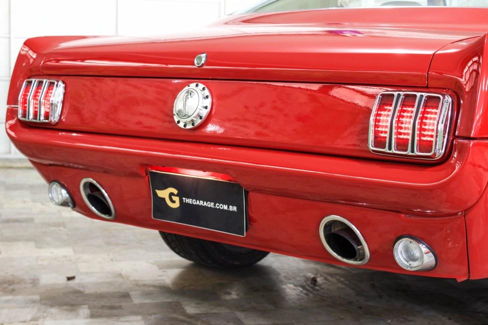 1965-ford-mustang-fastback-escapamento