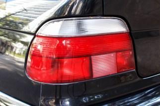BMW-528i-E39