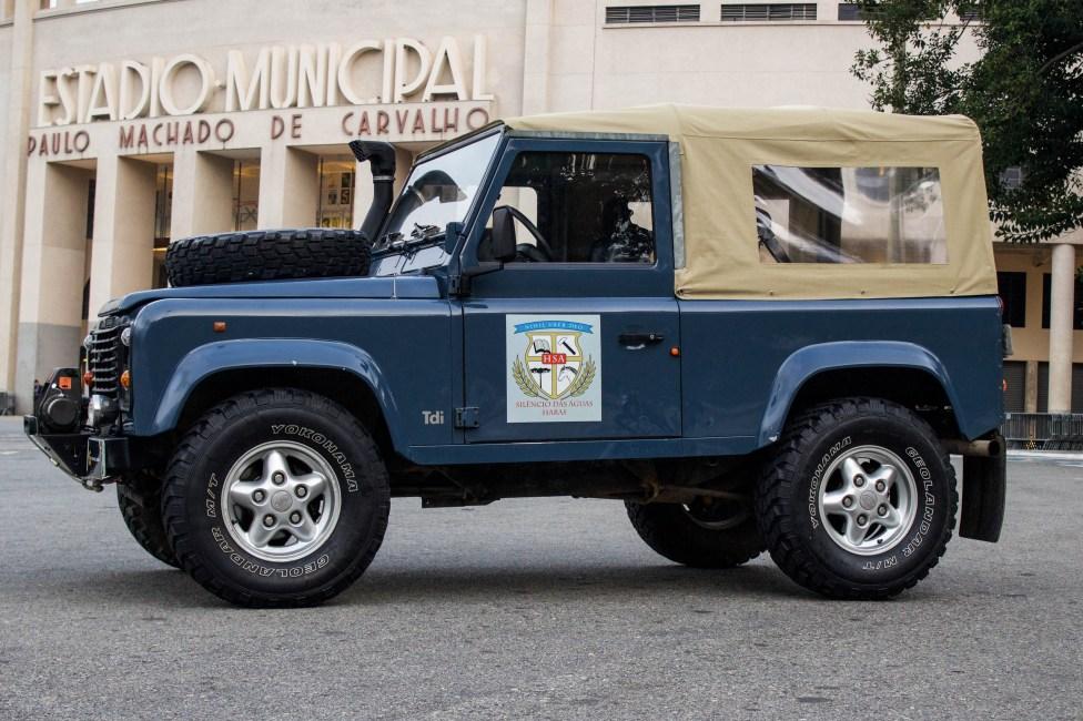 1997-land-rover-defender-conversivel-a-venda