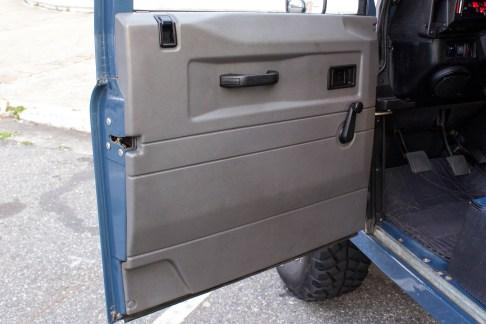 1997-land-rover-defender-soft-top-capa-de-porta