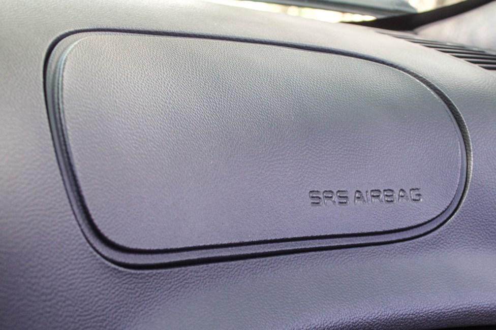 2001 Alfa Romeo 156 Sportwagon 2.0 Twin Spark a venda