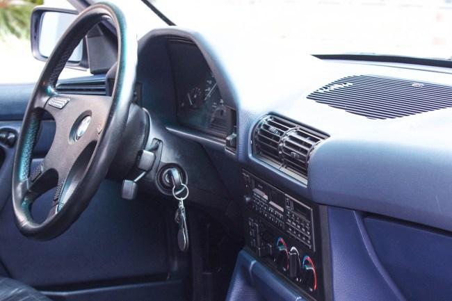 1993-BMW-525i-touring-a-melhor-loja-debmw-antiga
