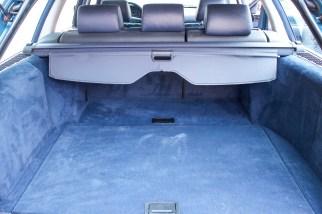 1993-BMW-525i-touring-porta-malas