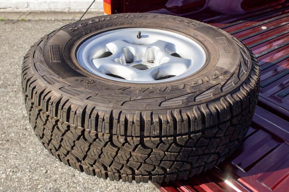 1998-ford-f100-turbo-xl-carro-antigo-a-venda-step