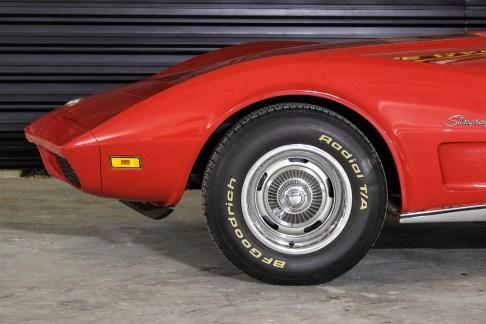 1973-chevrolet-corvette-stingray-compro-corvette
