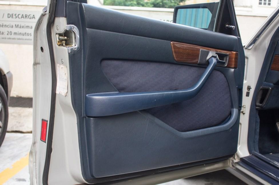 1985-mercedes-benz-280s-carro-antigo-ce