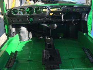 carro-antigo-14