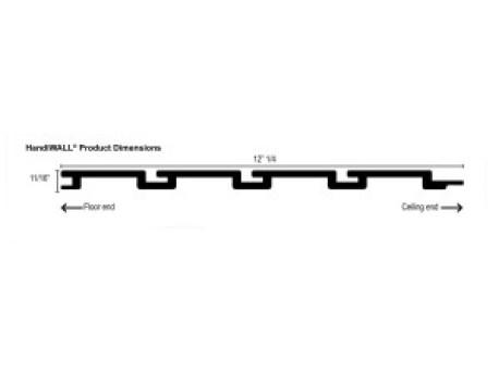 Slatwall Diagram