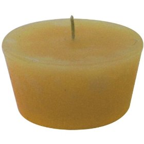 https://i2.wp.com/www.thegardenerseden.com/wp-content/uploads/2009/11/1-natural-floating-votive-candle.jpg