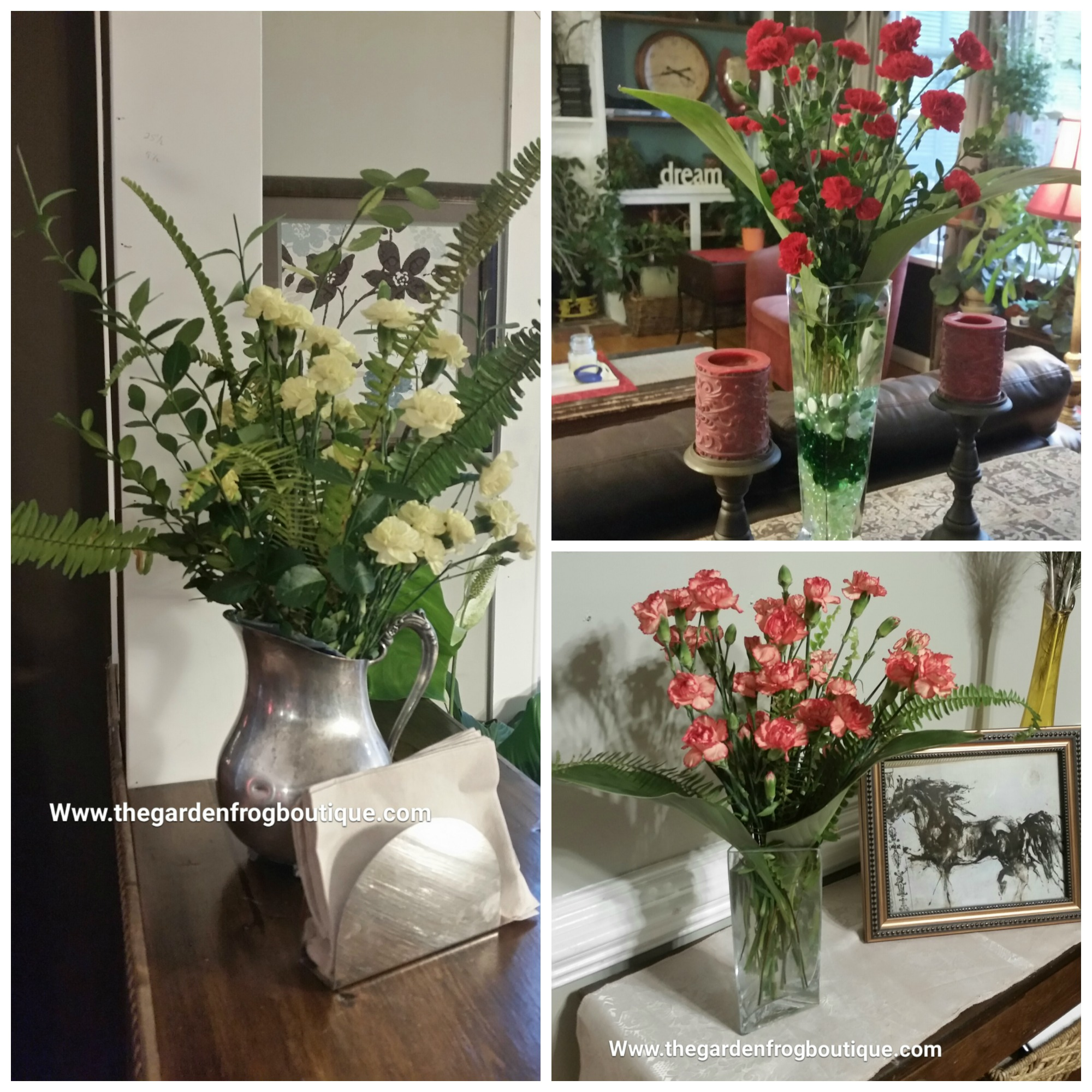 7 tips to create beautiful and inexpensive flower arrangements the i love fresh flowers and bouquets but sometimes they are very expensive what if i told you that for less than 10 in many grocery stores you could create a izmirmasajfo