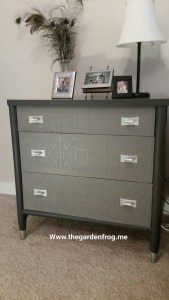 transformation desk to nightstand dresser