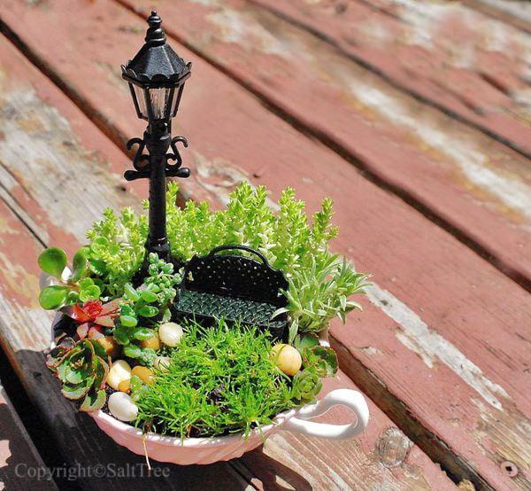 mini-garden-5