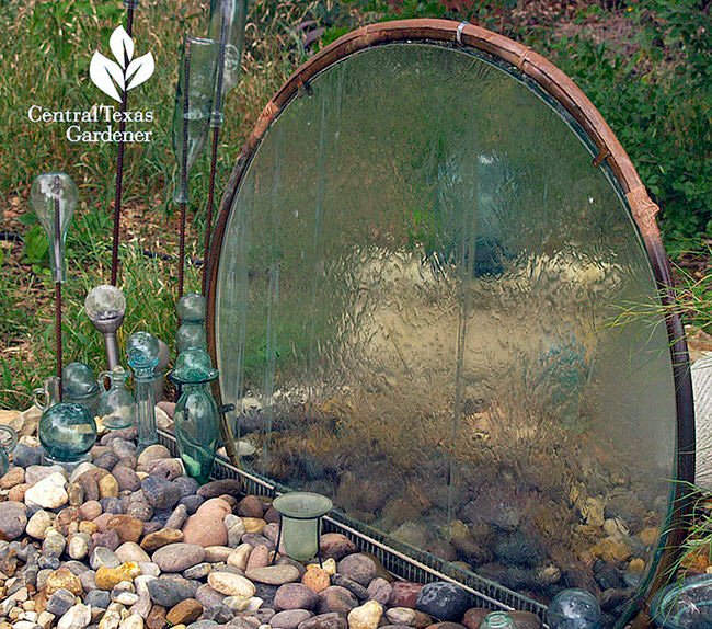 10 soothing diy garden fountains the