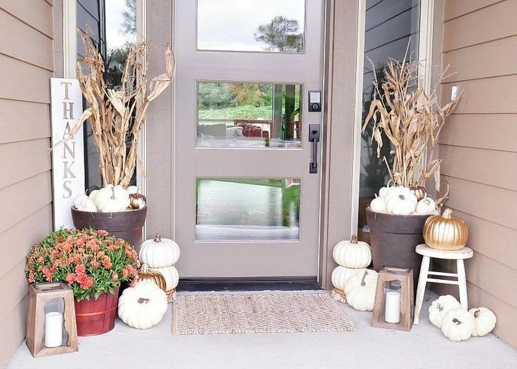 title | Diy Network Fall Front Door Decor