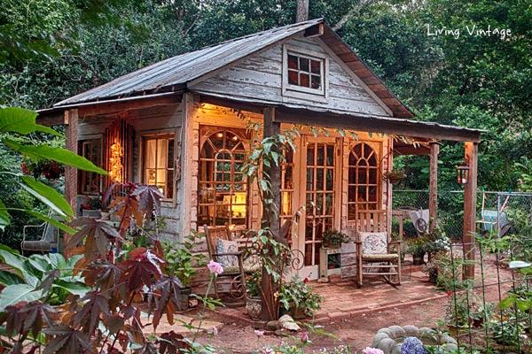 Farmhouse Decor Sale
