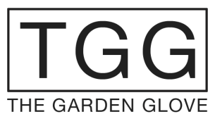 The Garden Glove