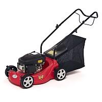 Wilkinsons Under £100 Petrol Lawn Mower