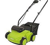 Garden-Gear-2-in-1-Lawn-Rake-Scarifier