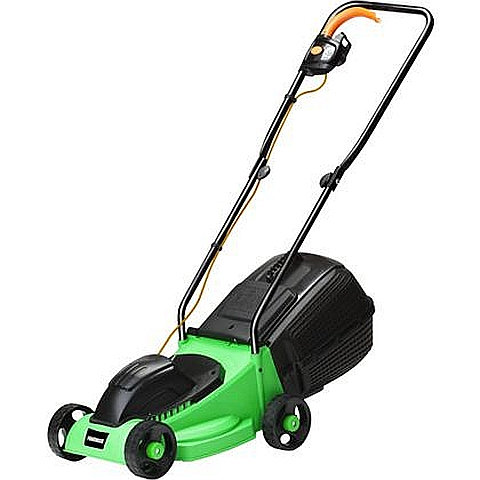 Powerbase Electric Rotary Mower