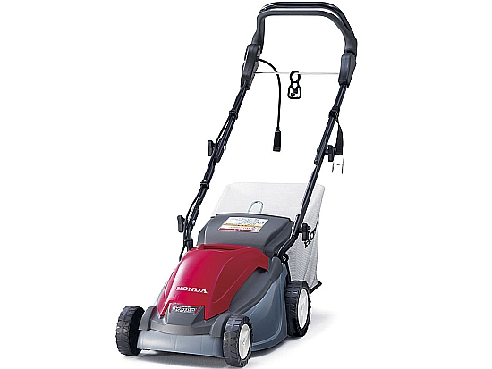Honda HRE330