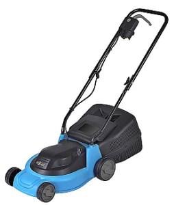 Cotech Electric Lawnmower