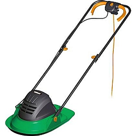 Powerbase Electric Hover Mower